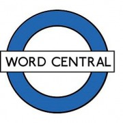 Photo of Word Central