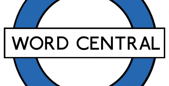 Photo of Word Central Open Mic Night