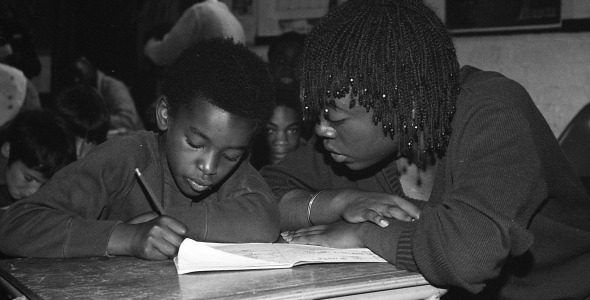 Photo of How Our Schools Fail Black Children… and what we can do about it