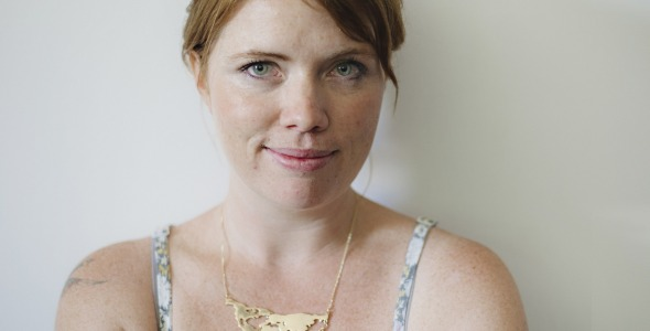 Photo of Clementine Ford: Boys Will Be Boys