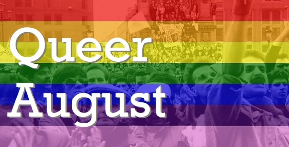 Photo of Queer August – remarkable stories that made Manchester and Global Pride possible
