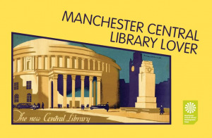 Library Lovers